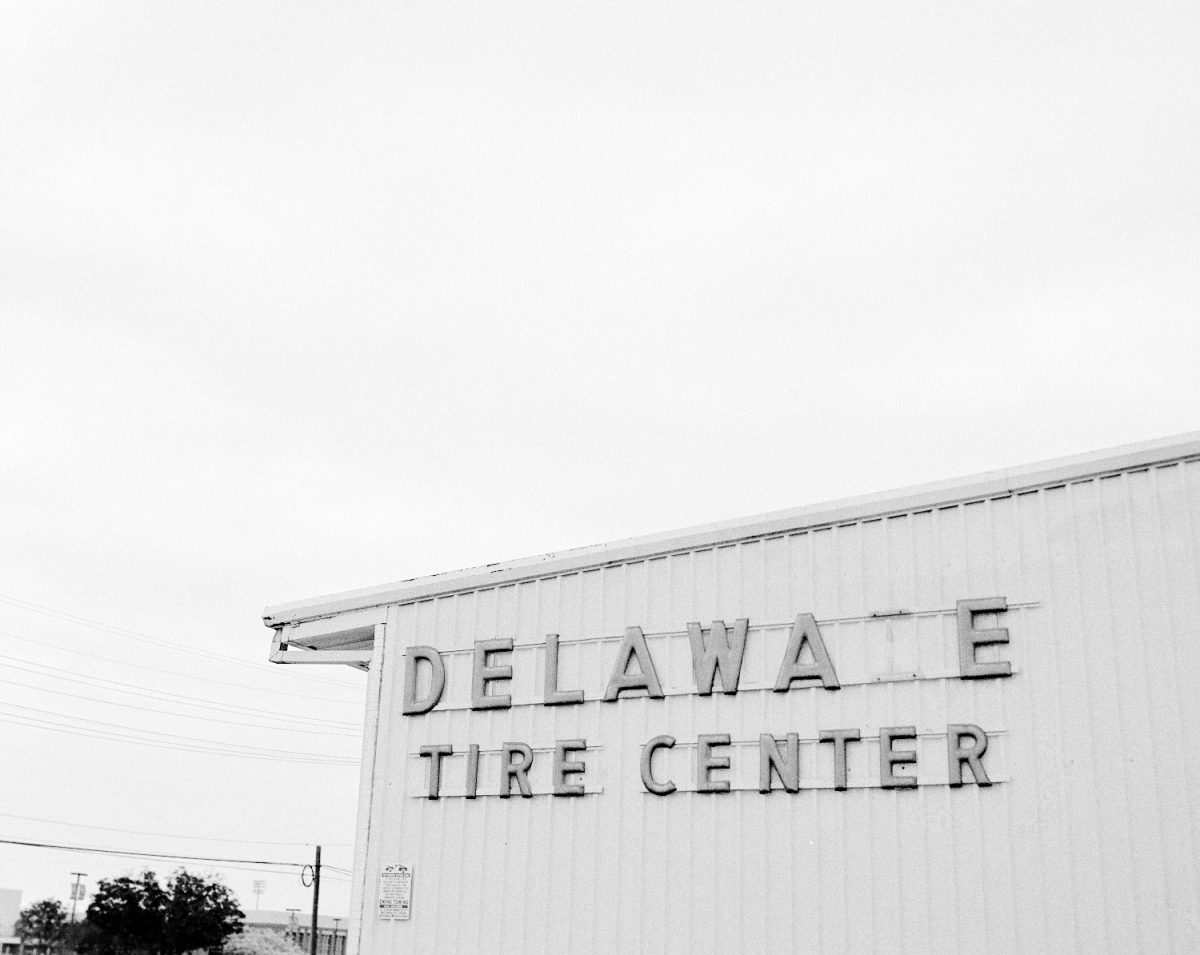Delaware Tire Center